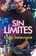 Sin límites - Emily Delevigne
